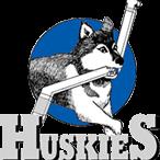 Howard Huskies